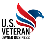 US Veteran Business
