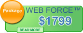 WEB FORCE™ Package